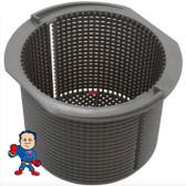 Cal Spa Filter Basket Top Mount Skimmer, Skim Filter Older Style