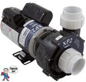 Hot Spring, Watkins, Pump, Vendor Code 4081, 72196, 73023, 2.5HP, 230v,2-spd, 48frame, Wavemaster 9000 9200