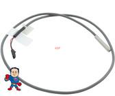 "Jacuzzi Spa Hot Tub Heater M7 Sensor Replacement Temp & Hi Limit 31"""