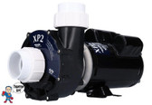 "Complete Pump,Watkins, 0982701, 2.0HP, 230v, 48 frame, 2"" x 2"", 1 or 2 Speed 8.5A, Vendor Code 04281"