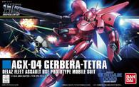 #159 Gerbera Tetra (HGUC)