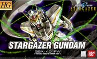 #047 Stargazer  (HG SEED)