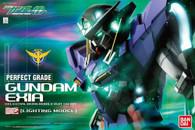 Gundam Exia [Lightning Ver.] [00} (PG)