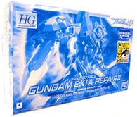 Gundam Exia Repair II (00 HG) /San Diego Comic Con Exclusive\