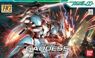 #049 Gaddess (00 HG)