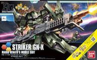 #065 Striker GN-X (HGBF)