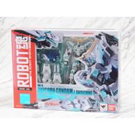 #235 Unicorn Gundam [Final Battle Ver.] {Marking Plus} (Robot Spirits)