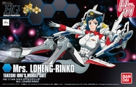 #067 Mrs. Loheng-Rinko (HGBF)