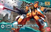 #002 GM III Beam Master (HGBD)