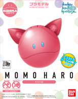 #004 Momo Haro (HaroPla)