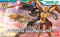 #028 Arios Gundam (HG 00)