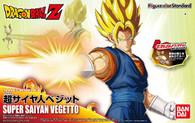 Super Saiyan Vegito [Dragon Ball Z] (Figure-rise Standard)