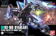 #214 Byarlant (HGUC)