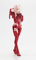 S.H. Figuarts Zero Two (Darling In The Franxx)