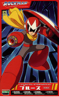 Protoman / Blues [Megaman / Rockman] (Kotobukiya)