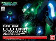 Gundam Exia LED UNIT (PG)