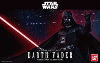 Darth Vader [Star Wars] (Character Line)