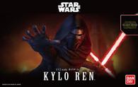 Kylo Ren [Star Wars] (Character Line)