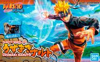 Uzumaki Naruto [Naruto Shippuden] (Figure-rise Standard)