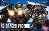 Bracer Phoenix (Pacific Rim)