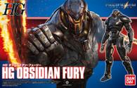 Obsidian Fury (Pacific Rim)