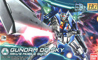 #014 Gundam 00 Sky (HGBD)