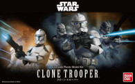 Clone Trooper [Star Wars] (Character Line)