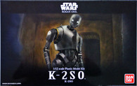 K-2SO [Star Wars] (Character Line)
