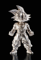 Son Goku [Dragon Ball Z] (Absolute Chogokin)