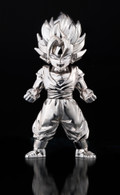 SSGSS Vegetto [Dragon Ball Super] (Absolute Chogokin)