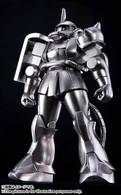 [GM-02] Char's Zaku II [Gundam] (Absolute Chogokin)