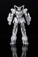 [GM-08] Unicorn Gundam {Destroy Mode} [Gundam] (Absolute Chogokin)