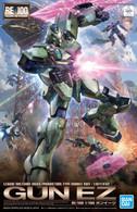 #011 Gun-EZ [Victory Gundam] (RE/100)