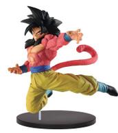 Super Saiyan 4 Son Goku [Super Saiyan Son Goku Fest!!] (Banpresto)