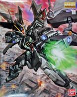 Strike Noir [Seed Stargazer] (MG)