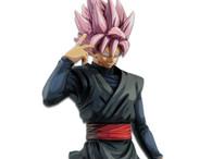 Super Saiyan Rose Goku Black {Manga Dimensions} [Grandista] (Banpresto)
