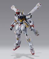 Crossbone X1 [Metal Build] **PRE-ORDER**
