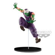 Piccolo [Match Makers] (Banpresto)