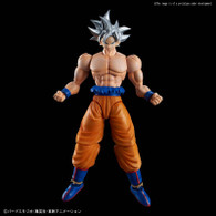 Ultra Instinct Son Goku  [Dragon Ball Super] (Figurerise) **PRE-ORDER**