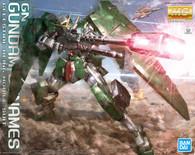 Gundam Dynames (MG)