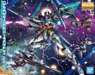 Gundam AGE-II Magnum (MG)