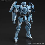 Gernsback {Aggressor Squadron} [Ver. IV] (Full Metal Panic! Invisible Victory) **PRE-ORDER**