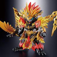 Sun Jian Gundam Astray [SD Sangoku Soketsuden] (SD) **PRE-ORDER**