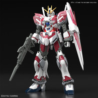 #222 Narrative Gundam [C-Packs] [HGUC] **PRE-ORDER**
