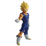 Majin Vegeta [SUPER LEGEND BATTLE] (Banpresto)