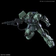 Zaku II (Type. C-6/R6) [The Origin] (HG) **PRE-ORDER**