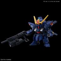 """#010 Sisquede """"Mono-eyed Gundams"""" [Titans] (SDCS Gundam) **PRE-ORDER**"""