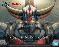 Grendizer (Infinitsm Ver.) [Mazinger Z Infinity Ver.] (HG) **PRE-ORDER**