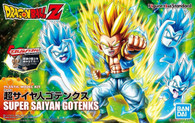 Super Saiyan Gotenks [Dragon Ball Z] (Figure-rise Standard)
