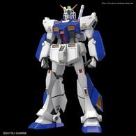 "RX-78NT-1 Gundam ""Alex"" [Ver. 2.0] (MG) **PRE-ORDER**"
